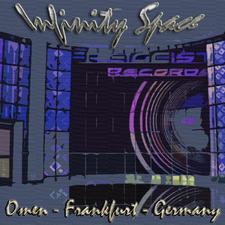 Omen - Frankfurt - Germany