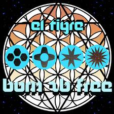 Born 2B Free