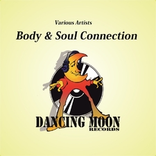 Body & Soul Connection