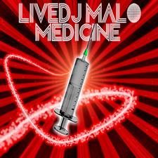 Livedj Malo - Medicine