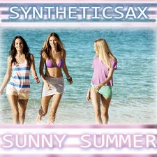Sunny Summer