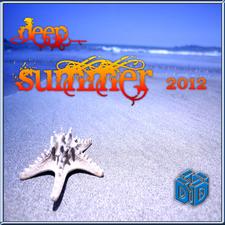 Deep Summer 2012
