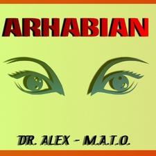 Arhabian