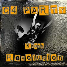 Krash Revolution