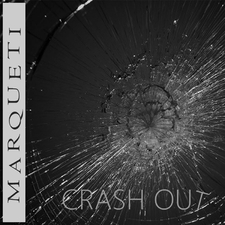 Crash Out