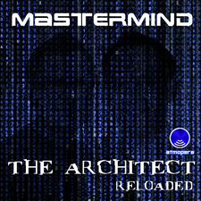 The Architect Reloaded