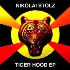 Tiger Hood Ep
