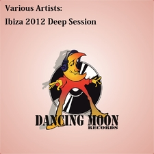 Ibiza 2012 Deep Session