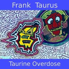 Taurine Overdose