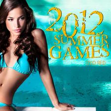 Summer Games 2012