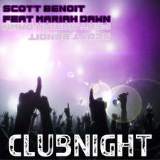 Clubnight