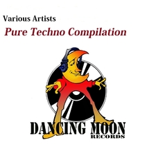 Pure Techno Compilation