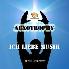Ich Liebe Musik