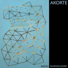 Radio Duesseldorf