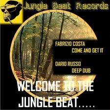 Welcome to the Jungle Beat