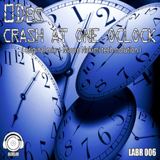 Crash At One Oclock