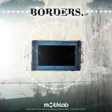 Borders Ep