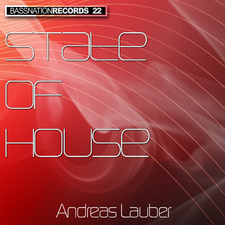 State of House