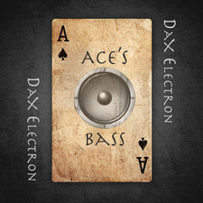 Aces Bass
