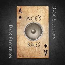 Aces Bass