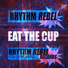 Eat the Cup