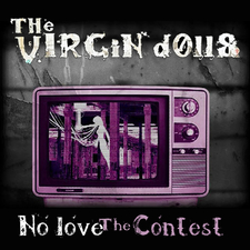 No Love - the Contest