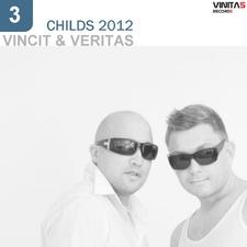 Childs 2012