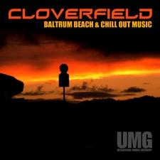Baltrum Beach & Chill Out Music