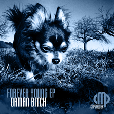 Forever Young Ep