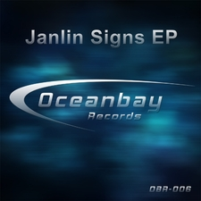 Signs Ep