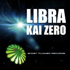 Kai Zero