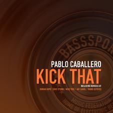 Kick That