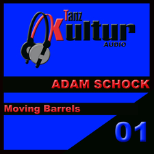 Moving Barrels