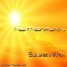 Sunshine Walk