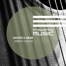 Jonnys Guitar