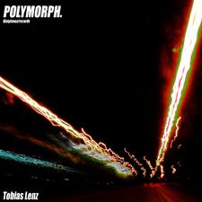 Polymorph.