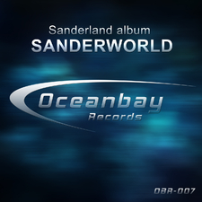 Sanderworld