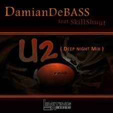 U2 Deep Night Mix