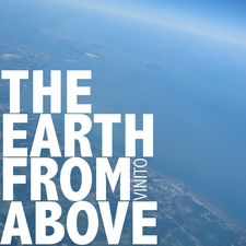 The Earth from Above