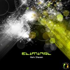 Eliminal