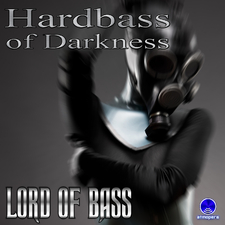 Hardbass of Darkness