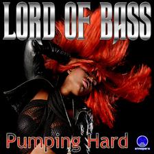 Pumping Hard