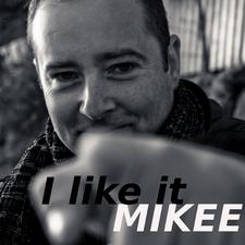 I Like It 2012
