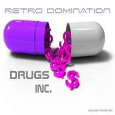 Drugs Inc