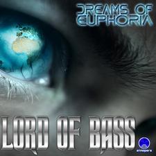 Dreams of Euphoria