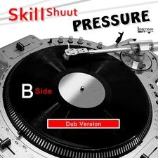 Pressure Dub Mix