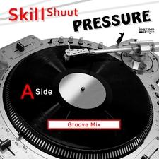Pressure Groove Mix