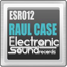 Raul Case