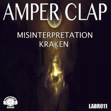 Misininterpretation