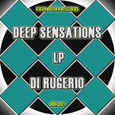 Deep Sensations Lp